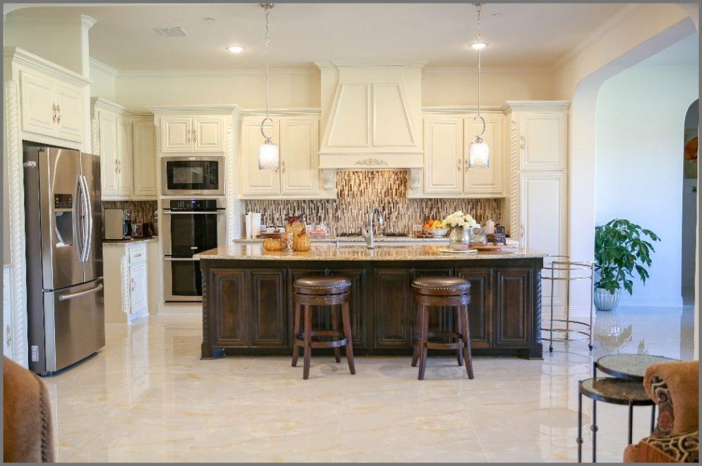 Kitchens Cabinets In Mckinney Tx, Kitchen Cabinets Dallas Texas